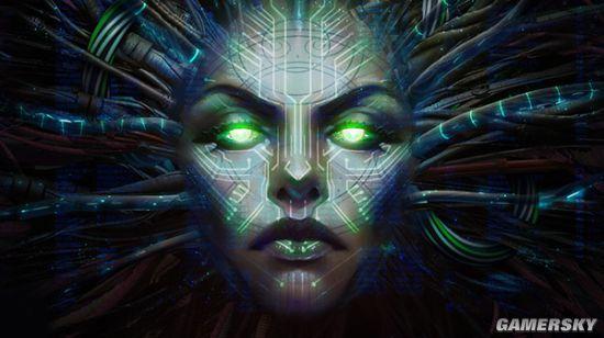 腾讯接管《网络奇兵》开发 将使该系列达到新高度