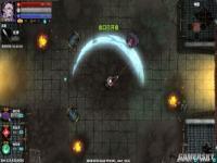 国产动作游戏《斩妖》4月22日正式发售 登陆PC、NS