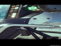 网友在《星空》预告中发现《老滚6》彩蛋 暗示地点