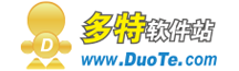 多特软件站-中国安全专业的高跟丝袜一级无码AV站