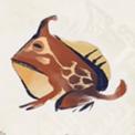 炸弹瓦斯蛙