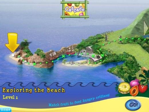 猴岛大冒险2下载