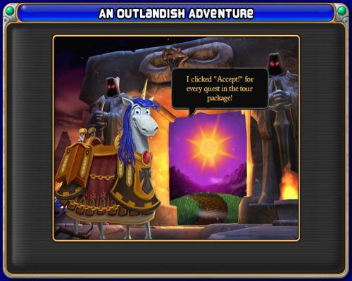 魔兽世界:大灾变 台服下载