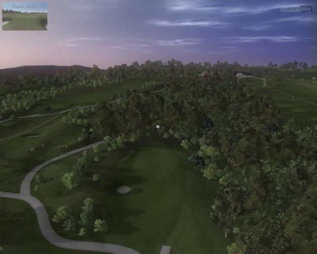 汉克哈尼的世界高尔夫(Hank Haneys World Golf)下载