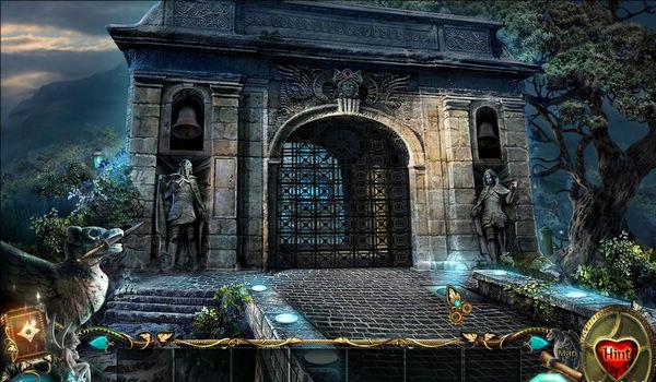 奇迹:青色之城下载