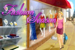 时尚季节(Fashion Season)下载
