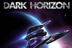 黑暗地平线(Dark Hori