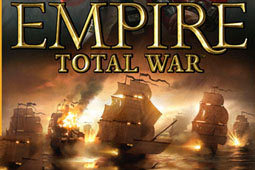 帝国:现代曙光 中文版
