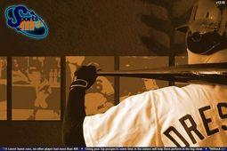 棒球巨星2011(Basebal