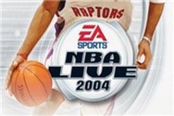 NBA2007 中文版