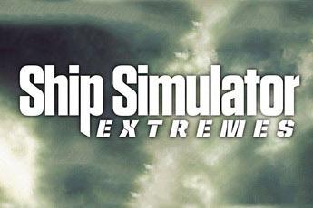 模拟航船极限版(Ship Simulator Extremes)