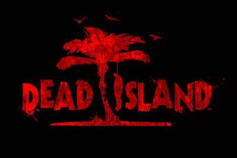 死亡岛 中文版