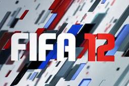 欧洲杯2012(含fifa2012)(FIFA 12)