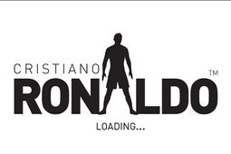 C罗自由足球(Cristian