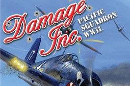 破坏连队:太平洋中队