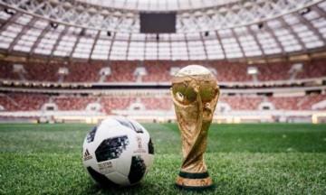 2018俄罗斯世界杯沙特阿拉伯VS埃及直播地址在线播放地址 附比分预测