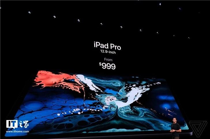 新iPad发布后会降价吗?新ipad发布旧款涨价是真是假?新iPad值得买吗?