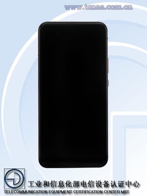 荣耀Magic 2发布 荣耀Magic 2价格多少钱?荣耀Magic 2参数配置 麒麟980+六颗摄像头