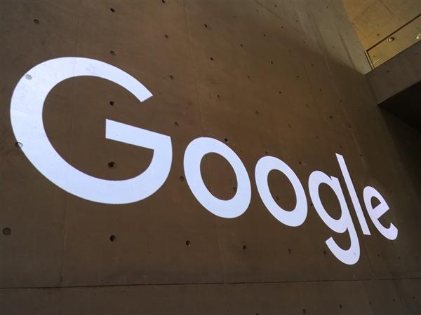谷歌官方推特账号被盗 发布比特币诈骗推文