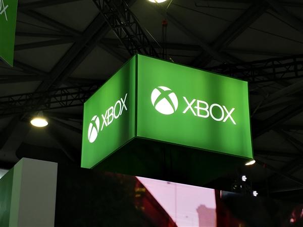 微软下一代Xbox主机代号Anaconda:机能比索尼PS5更强、2020年见