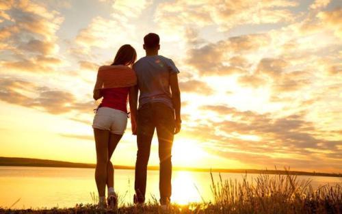 梁静茹都承认离婚了!美好的婚姻到底应该怎么维护