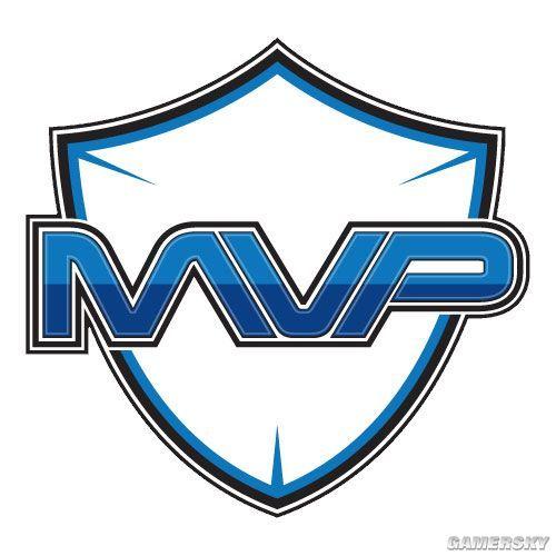 MVP战队解散 MVP战队解散原因是什么?MVP战队介绍