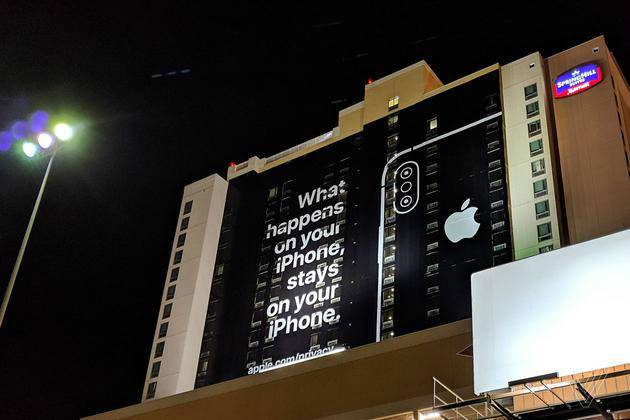 苹果重返CES大会怎么回事?苹果时隔27年首次重返CES