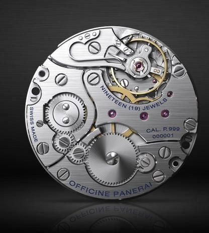 一个修表师傅的忠告 一个钟表师傅的忠告 选购手表的15条忠告