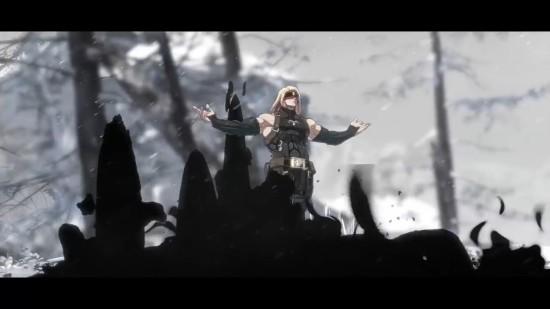 《罪恶装备STRIVE》新预告 米莉亚、扎托确认参战