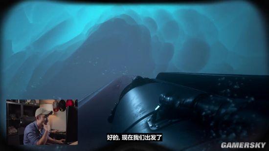 海豹老兵点评《使命召唤6》重制 老兵难度、AI气死人