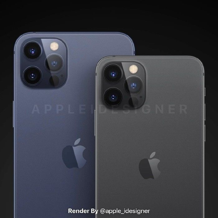iPhone12发布会直播在线观看 苹果iPhone12秋季发布会视频回看地址