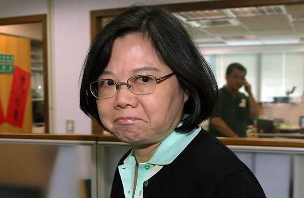 台媒:淘宝台湾年底将结束运营,什么原因?
