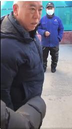 邢台男子殴打防疫人员被拘5日什么情况?邢台男子强出小区事件始末回顾