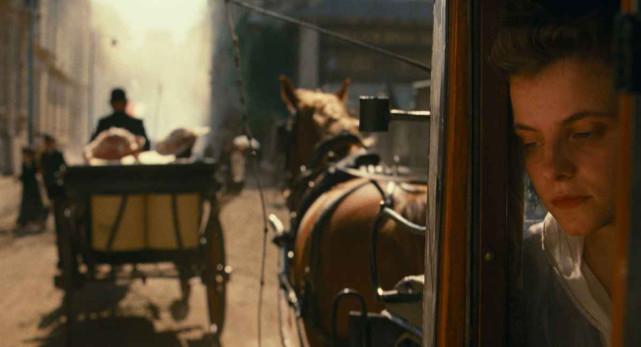 电影日暮完整版在线观看 匈牙利电影日暮中英双字高清免费观看