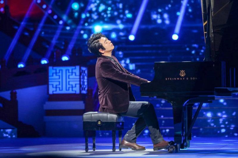 2021年辽宁卫视春晚在线观看 辽宁卫视春晚直播高清