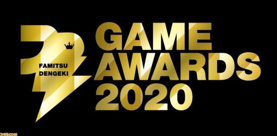 原神获Fami通电击游戏最佳RPG游戏提名