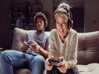 Xbox免费游戏免费联机 无需Xbox Live金会员