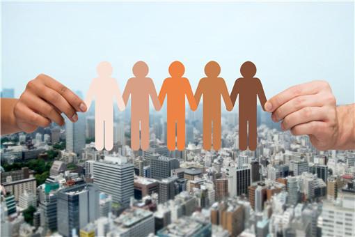 人口软件_丰州镇开展第七次全国人口普查数据采集处理软件比对复查相关培训