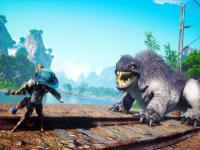 《生化变种》Steam国区298元 预购送雇佣兵职业DLC