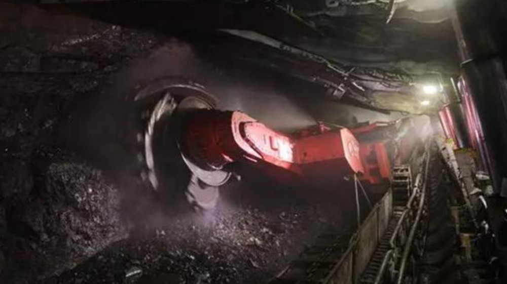 河南鹤壁煤矿事故8名失联人员遇难 最新现场详情