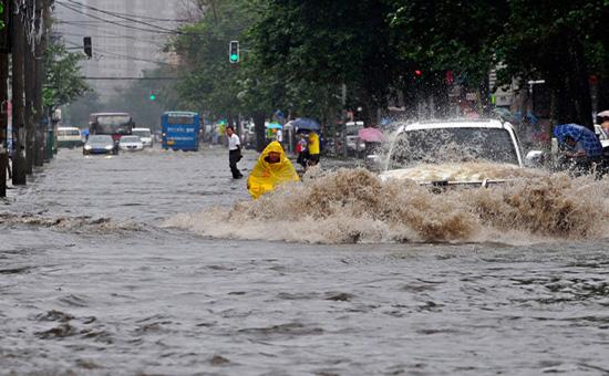 网上怎么给河南捐款?河南暴雨捐款不同渠道汇总