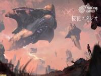网易日本樱花工作室招聘 开发超大型游戏及大型IP