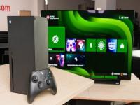 Xbox硬件销量暴涨166% 斯宾塞称将继续收购工作室