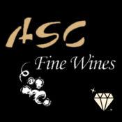 ASC藏酒轩