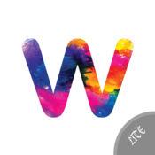 Wacopix Lite