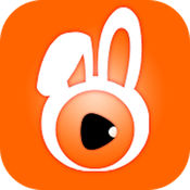13小孩上11女孩的视频_微兔直播iPhone版免费下载_微兔直播app的ios最新版2.0.1下载