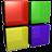 Code::Blocks(编码方块)