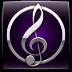 Sibelius (音乐制谱软件)