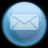 QQ自动接收文件助手