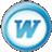 WFilter Free(超级嗅探狗)